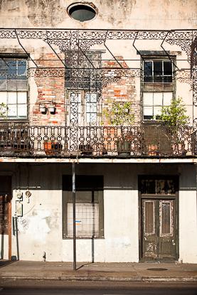 2010-05-11-neworleans-day1-14.jpg