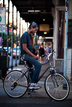 2010-05-11-neworleans-day1-19.jpg