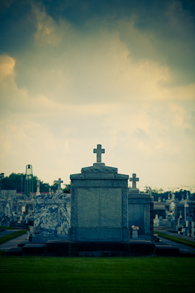 2010-05-12-cemetery-10.jpg