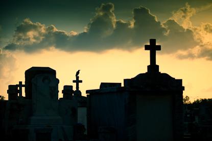 2010-05-12-cemetery-13.jpg