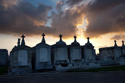 2010-05-12-cemetery-24.jpg