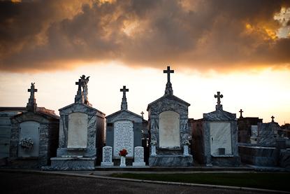 2010-05-12-cemetery-25.jpg