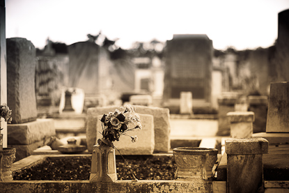 2010-05-12-cemetery-7.jpg