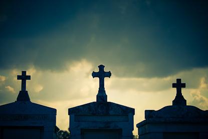 2010-05-12-cemetery-8.jpg