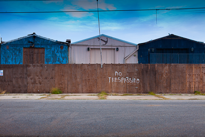 2010-05-13-pontchartrain-5.jpg